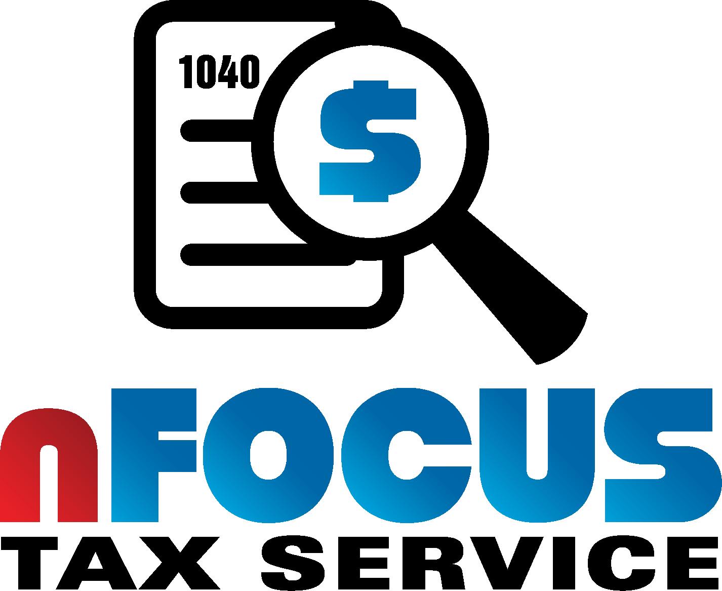 nFocus Tax Service